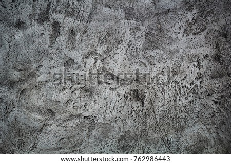 marble texture, marble wallpaper background texture #762986443