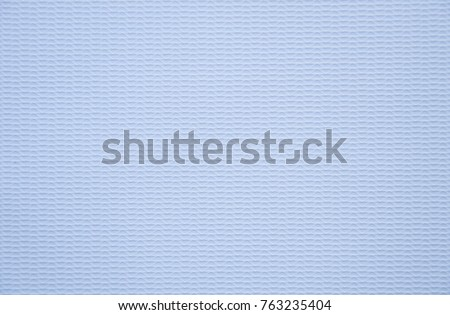 close up of white vinyl banner texture and background #763235404