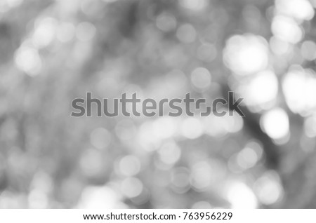 gray abstract light background #763956229