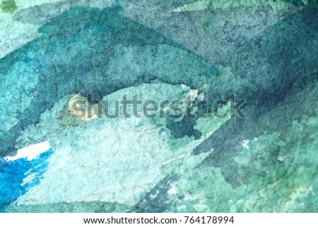 green paint background #764178994