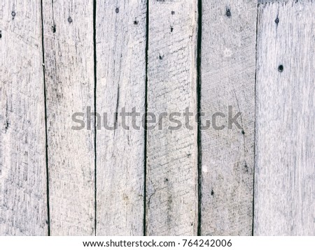 Wood background old #764242006