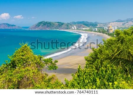 Jaco Beach Costa Rica #764740111