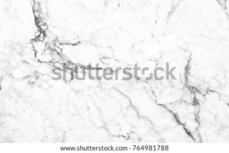 marble  white background texture #764981788
