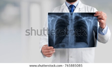 Radiologist, analysis, appointment. #765885085