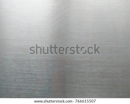 Metal texture background #766615507
