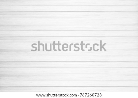 White wood texture background #767260723
