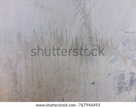 Grunge cement background for abstract texture #767946493
