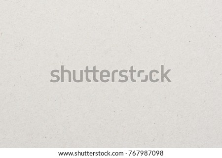 Paper texture cardboard background #767987098