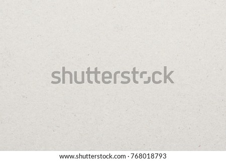 Paper texture cardboard background #768018793