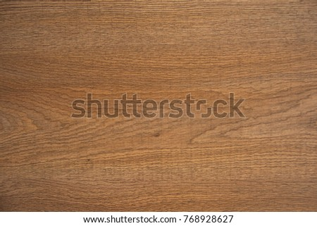 the texture of the wood #768928627