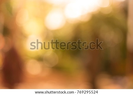 abstract bokeh background #769295524