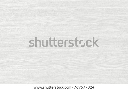 White washed soft wood surface as background texture, wood #769577824