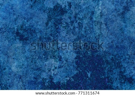 Grunge background texture #771311674
