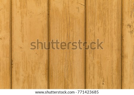 wood texture background, nature pattern #771423685