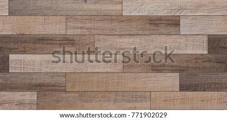 Seamless  Wood Texture Background. Flooring. Parquet.