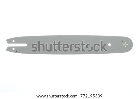 spare parts on a white background #772195339