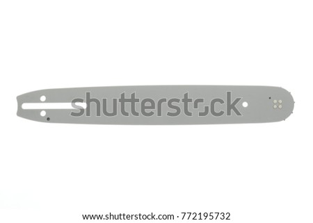 spare parts on a white background #772195732