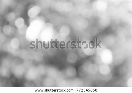 gray abstract light background #772345858