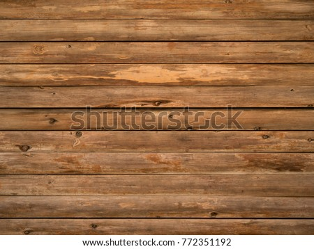 Old board wall #772351192