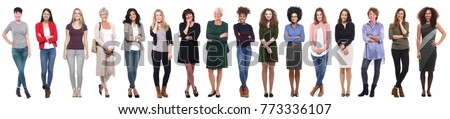 Group of people Royalty-Free Stock Photo #773336107