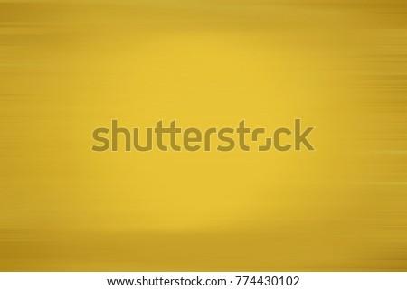 Blurred horizontal lines background #774430102