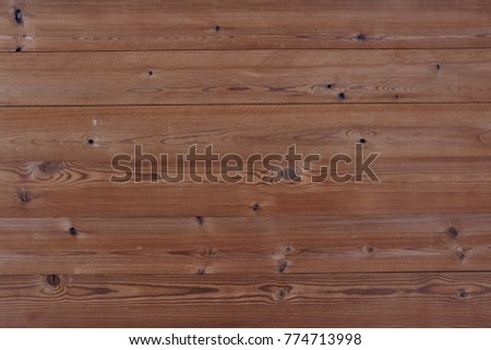 wood texture background #774713998