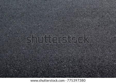 New asphalt texture #775397380