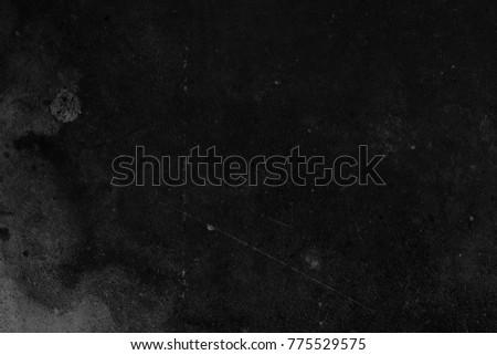 Dark Texture. Grunge Texture. Black Texture. #775529575