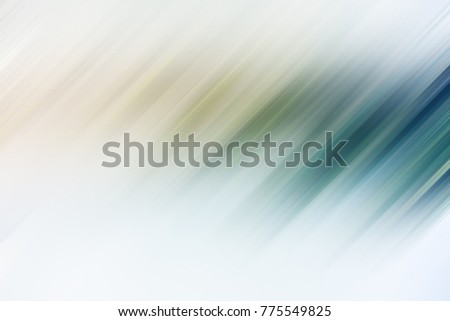 Light abstract gradient motion blurred background. Colorful lines texture wallpaper #775549825