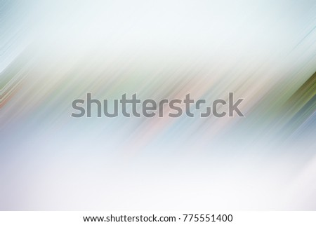 Light abstract gradient motion blurred background. Colorful lines texture wallpaper #775551400