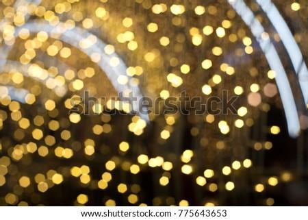 Christmas  Decoration  LightG #775643653