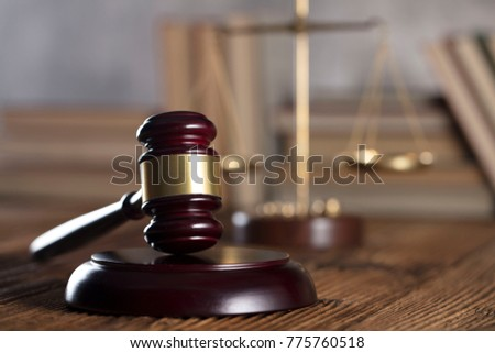 Legal office. Attorney at law.  #775760518
