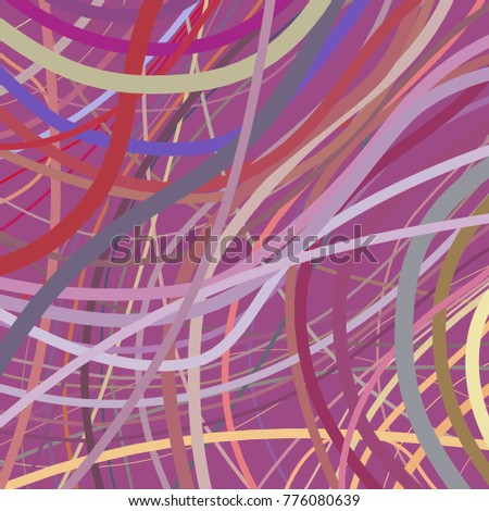 Abstract art texture. Colorful texture. Modern artwork. Colorful image. Modern art. Contemporary art. #776080639