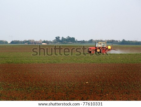 agriculture #77610331
