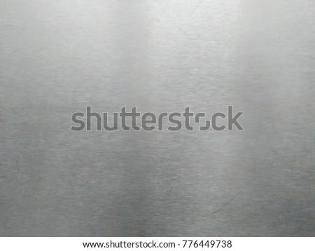 Metal texture background #776449738