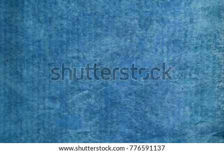 Cardboard texture background #776591137