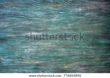 turquoise wood background #776864896