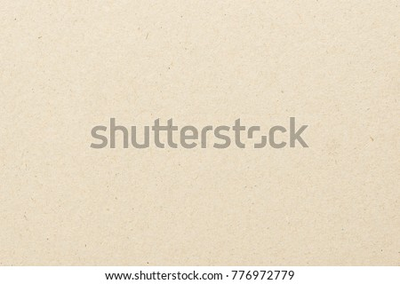 Paper Texture Background #776972779