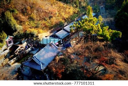 Kyoto trip 2016 #777101311