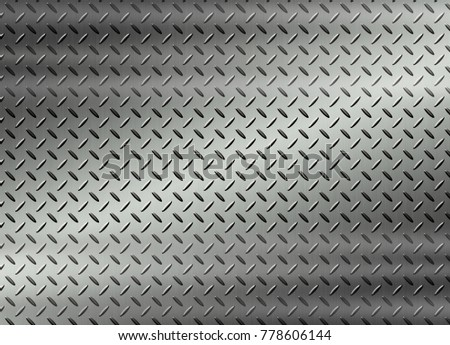 Metal steel texture background #778606144