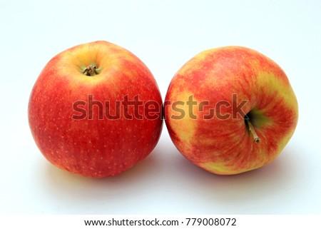 still life of ripe fruit #779008072