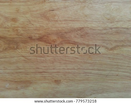 Wood color background and texture concept #779573218