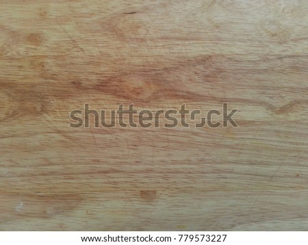 Wood color background and texture concept #779573227