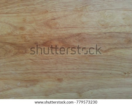 Wood color background and texture concept #779573230