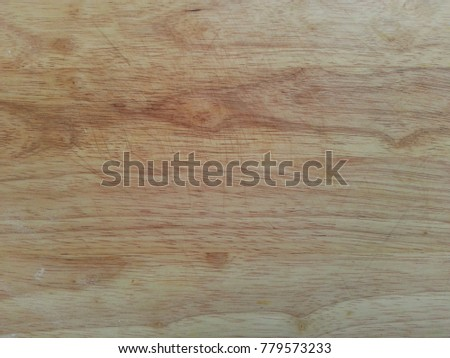 Wood color background and texture concept #779573233
