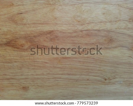 Wood color background and texture concept #779573239