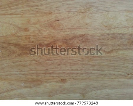 Wood color background and texture concept #779573248