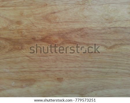 Wood color background and texture concept #779573251