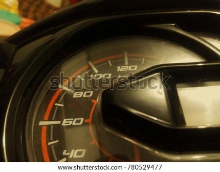 speedometer motorcycle background #780529477
