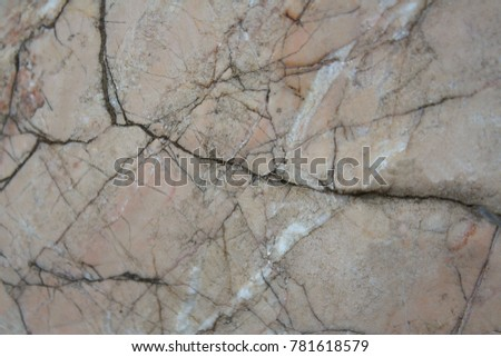 marble texture background #781618579
